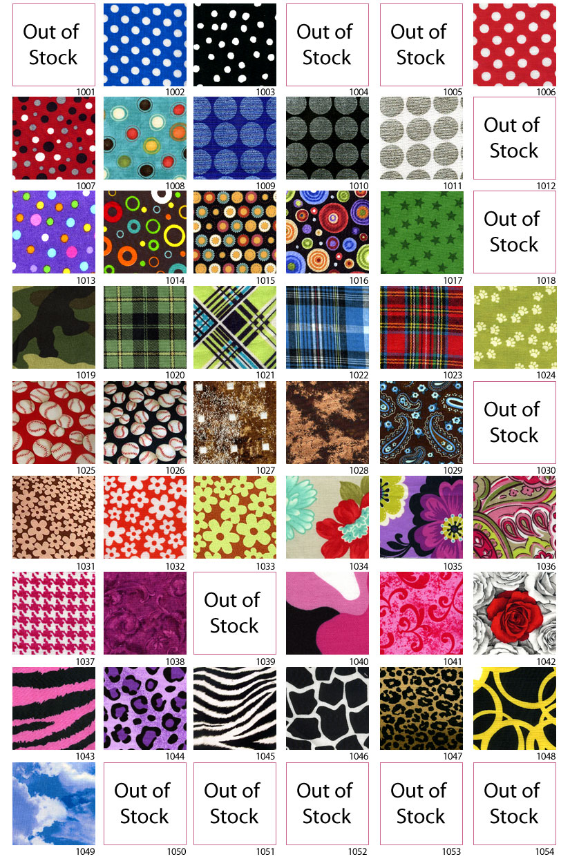 little-barks-fabrics.jpg